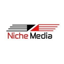 Website: Niche Media