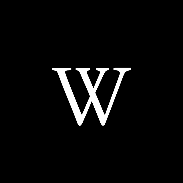 wikipedia:  is a free online encyclopedia, created and edited by volunteers around the world and hosted by the Wikimedia Foundation.