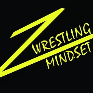 Wrestling Mindset was developed by Gene and Jeff Zannetti to help wrestlers reach their full potential in wrestling, school and life. As former nationally ranked All-Ivy League wrestlers, they know the importance of rising to the occasion on the mat & in the classroom.