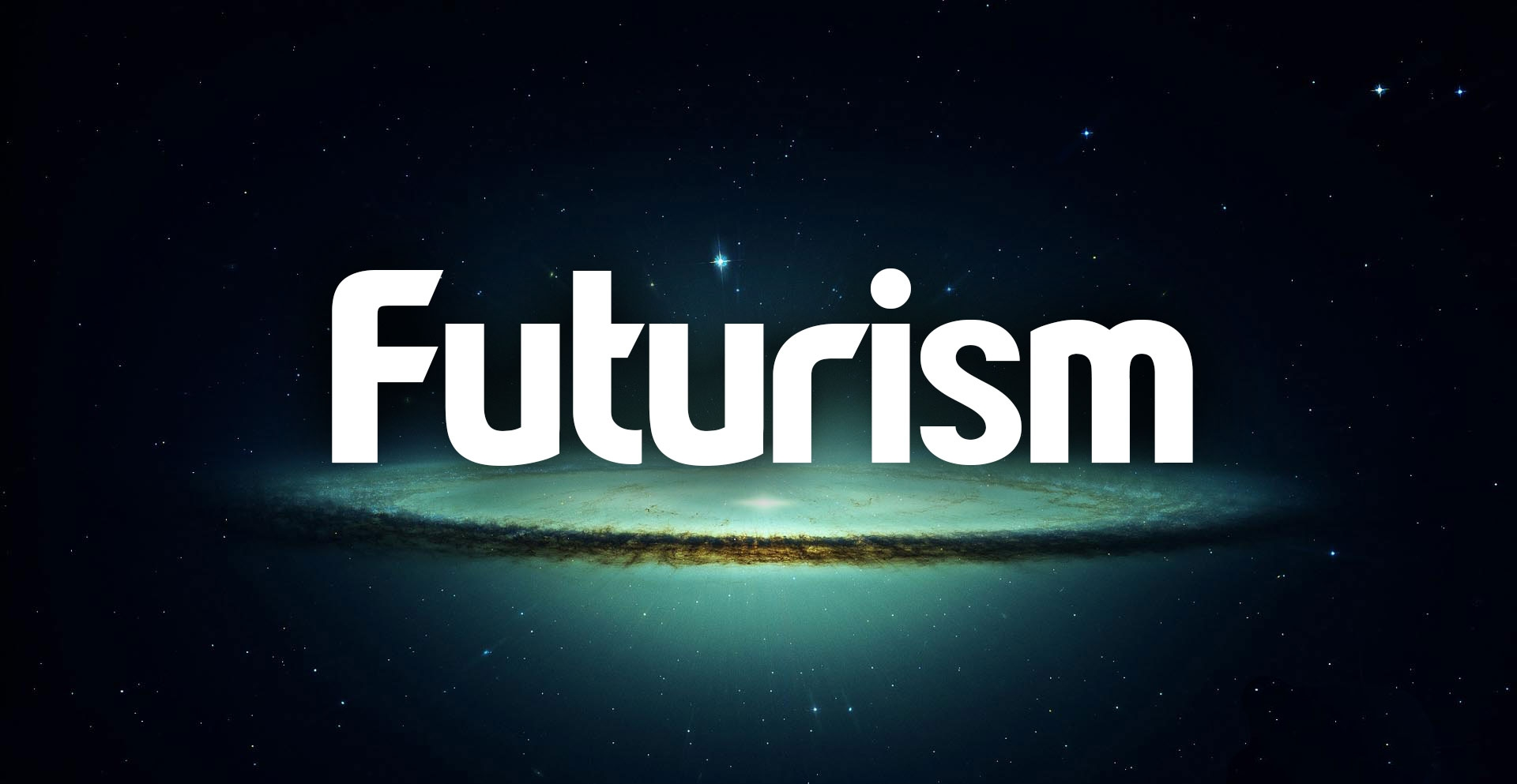 Futurism: A media company based out of New York City, and partnered with Singularity University as of 2019. Our mission? To bring you the world, the news, products, and narratives of tomorrow, today.
