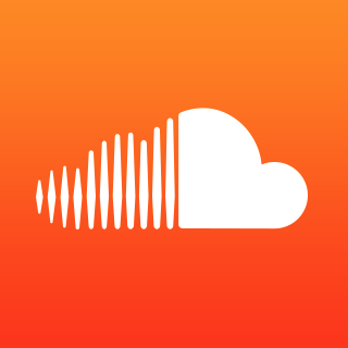 Sound-cloud Pages: Discover, save, and share Sound-cloud Pages from around the world.