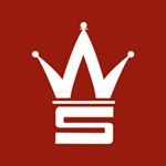 WorldStar Hip Hop // WSHH