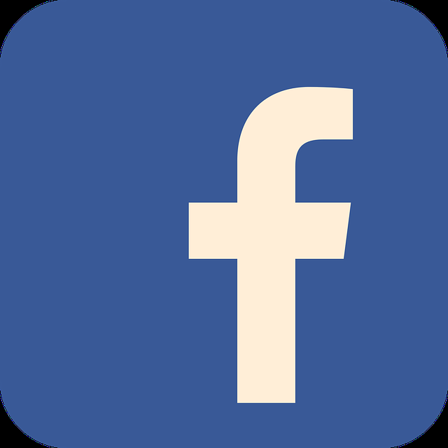Facebook: Connect with friends, family and other people you know. Share photos and videos, send messages and get updates.