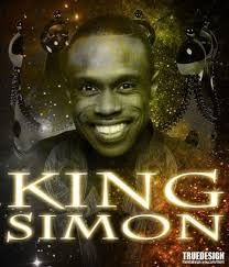King Simon Productions: (formally known as Simon TAB Templer) On-Air personality, Edu-tainer, Motivational Speaker, Producer, Promoter, and Author.