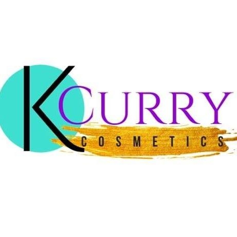 KCurry Cosmetics