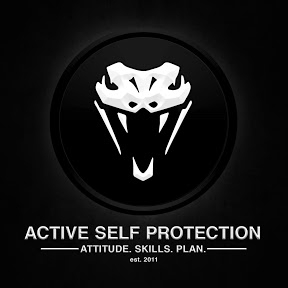 YouTube: Active Self Protection