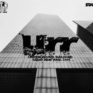 (URR NYC) Underground Railroad Radio NYC